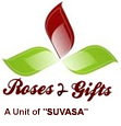 Online gifts services Bangalore