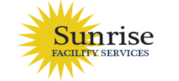 Sunrise Facility Services
