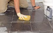 Floor Polishing Services in Mumbai,  Homecleaning
