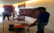 Polishing Services of Floor in Mumbai,  Homecleaning