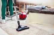 Bedroom & Kitchen Cleaning Service in Mumbai,  Homecleaning