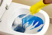 Kitchen Cleaning and Bathroom Cleaning ,  Home Cleaning.