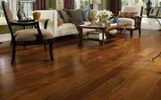 Wooden flooring ,  Home Cleaning.