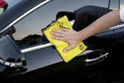 Car Cleaning,  Home Cleaning.