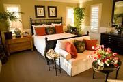 Bedroom Cleaning services in mumbai ,  Home Cleaning.