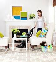 Living room Cleaning services in mumbai, Home Cleaning.