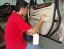 Car Cleaning services in mumbai, Home Cleaning.
