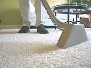 Upholstery Cleaning services in mumbai, Home Cleaning.