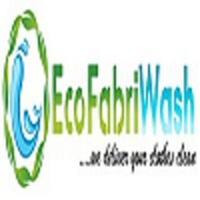 Laundry Services in Gurgaon - Ecofabriwash