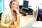 Front Office Management Services in Noida