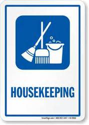 Home Caretaking and House Keeping In North Goa