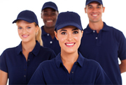 "Shining Star Outsource Pvt.Ltd ""Facility & Housekeeping Services,  Gurg"