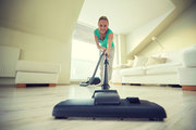 Home Cleaning Services in Delhi