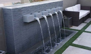 Best Customized Fountain Dealers / Manufacturers