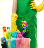 Top notch cleaning service providers in Delhi