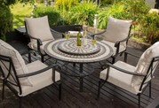 Garden Furniture in Gachibowli Hyderabad