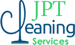 JPT CLEANING SERVICES