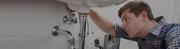Quillink Service - Best Professional Plumbers in Kolkata
