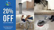 Best Home Cleaning Services | Housekeeping | Plumbing Services