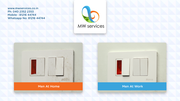 Best Electrician Services in Hyderabad | Electrical Services in Hyd