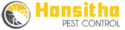 Hansitha Pest Control Service in hyderabad