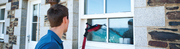 Quillink Service - Windows Cleaning Service