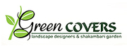 Landscape Architects In Chennai,  India