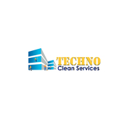 Hire Me For Commercial Housekeeping Services in Delhi