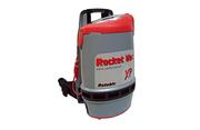 Floor Cleaner,  Industrial Vacuum Cleaner,  Scrubbers