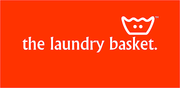 House & Office Deep Cleaning Services | The Laundry Basket
